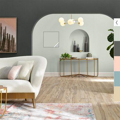 cabinet rescue eggshell white acrylic enamel paint actual on valspar paint visualizer interior id=97051