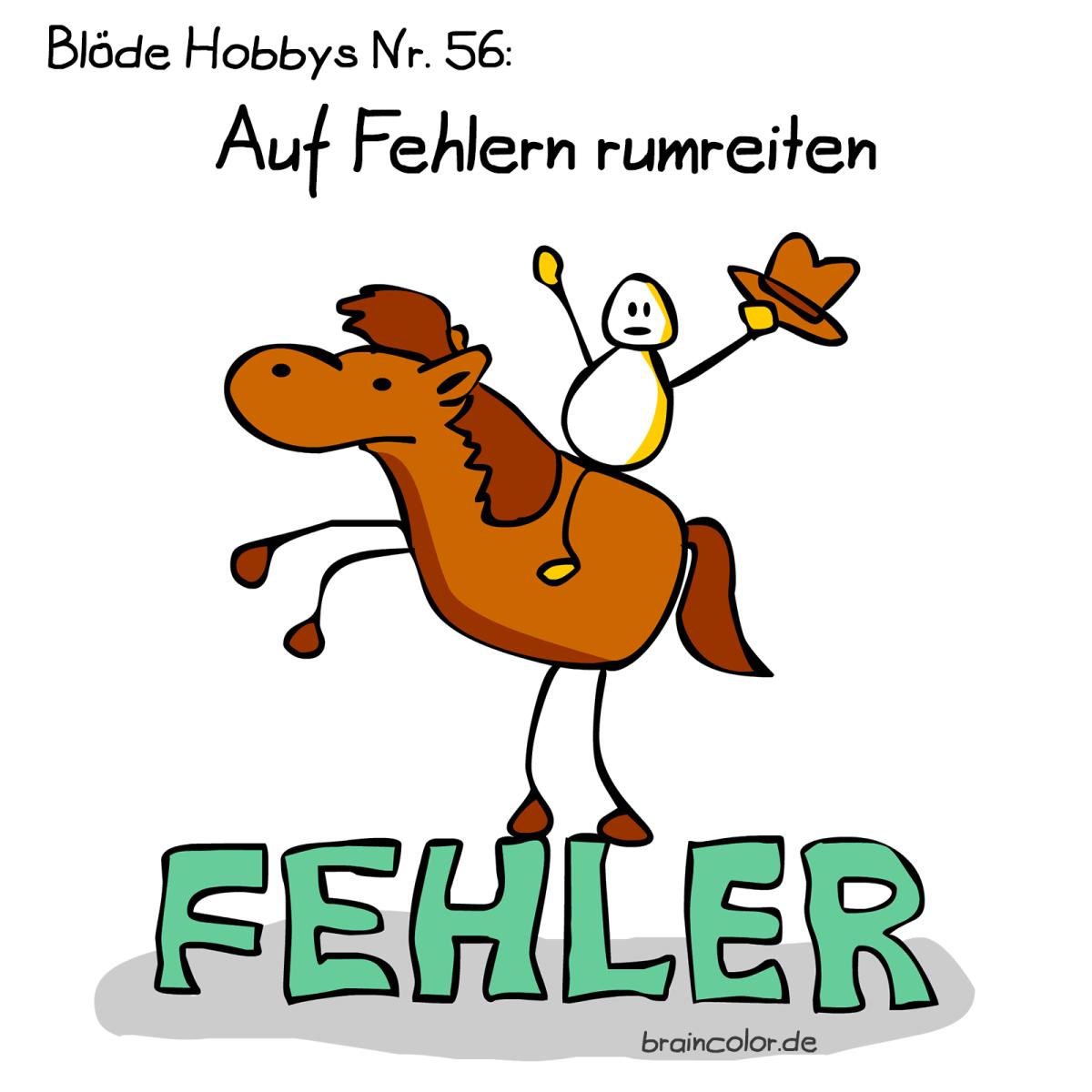 Großzügig Kupferdraht Tiere Zeitgenössisch - Schaltplan Serie ...