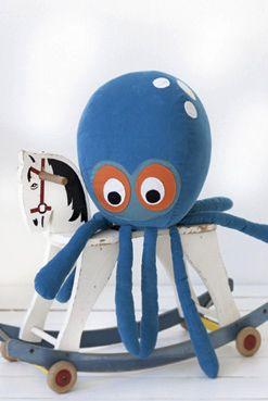 octopus_cojin