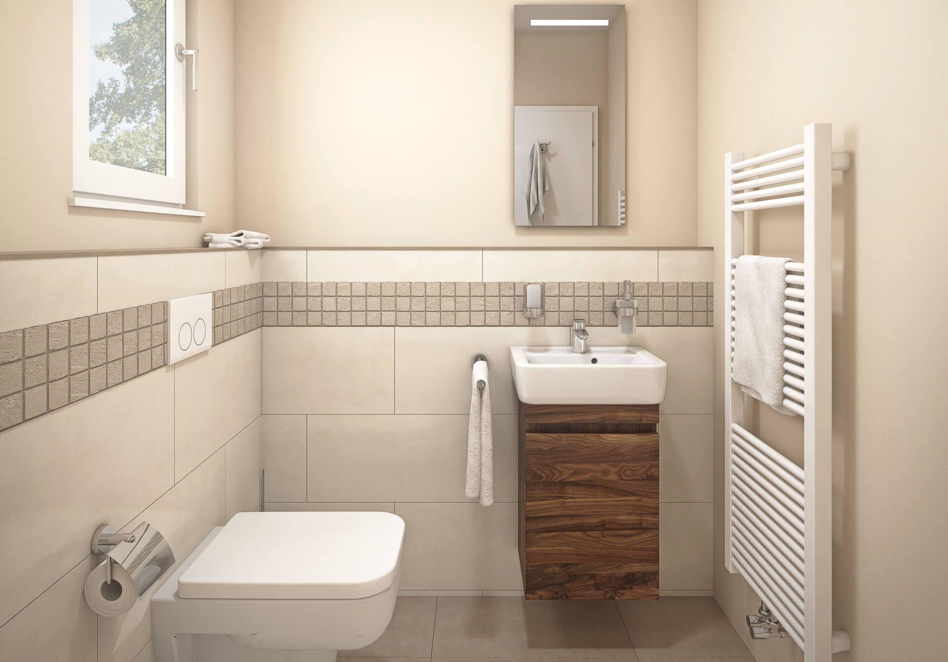Badplaner Jetzt Badezimmer Planen Mit Obi In 2020 Badezimmer Planen Badezimmer Gaste Wc