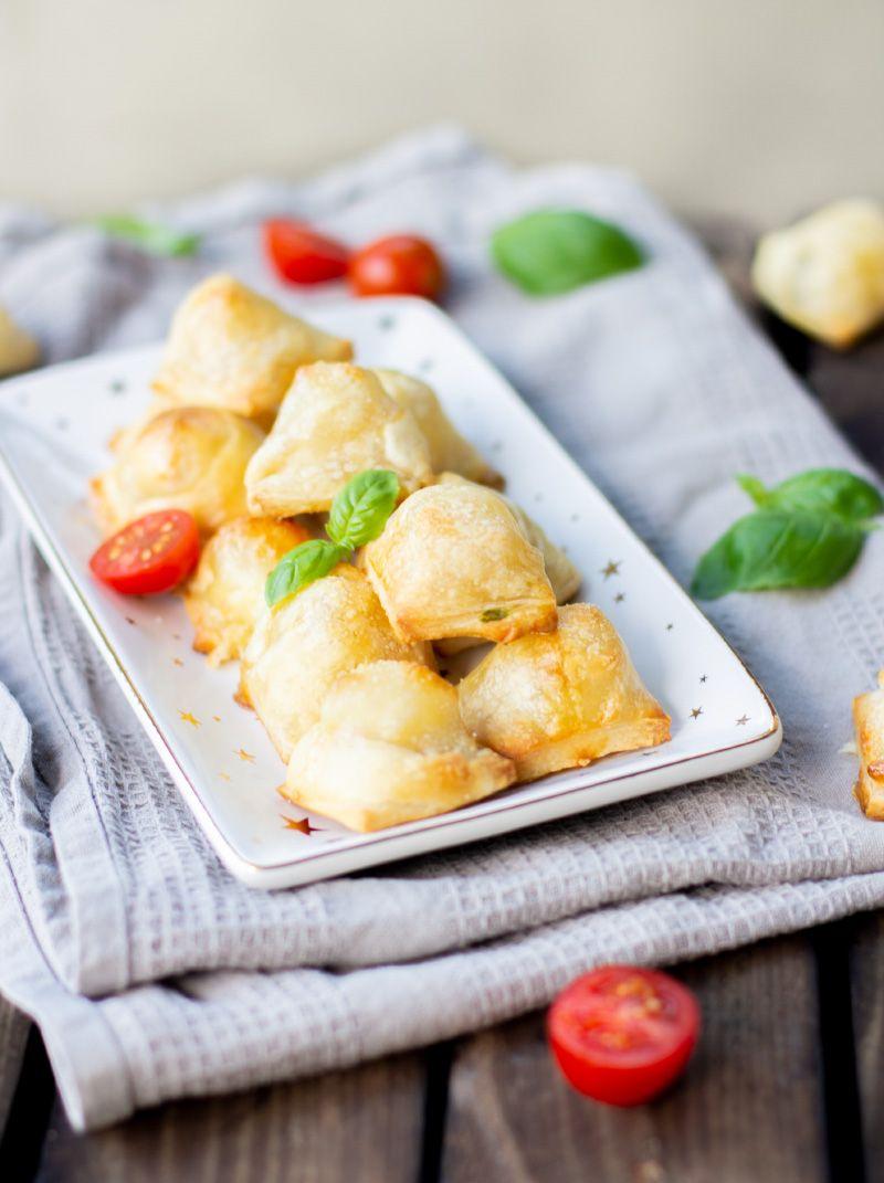 DIY und Food Blog