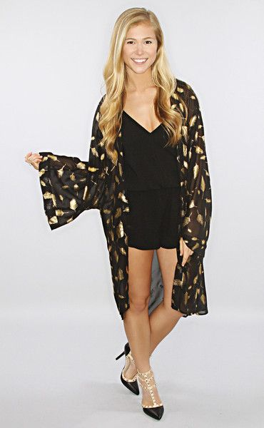 Trendy Women's Clothing, Tops, Dresses & More Page 4 | ShopRiffraff.com