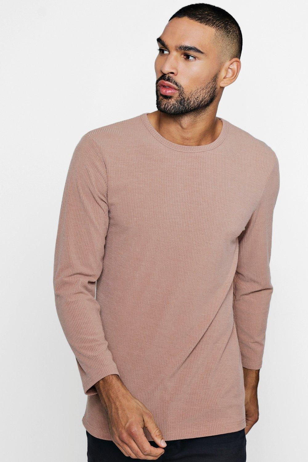 6cd0b1155a7f74 Layer up and look good in a jumper or cardigan Fashion's all about the  finishing touches