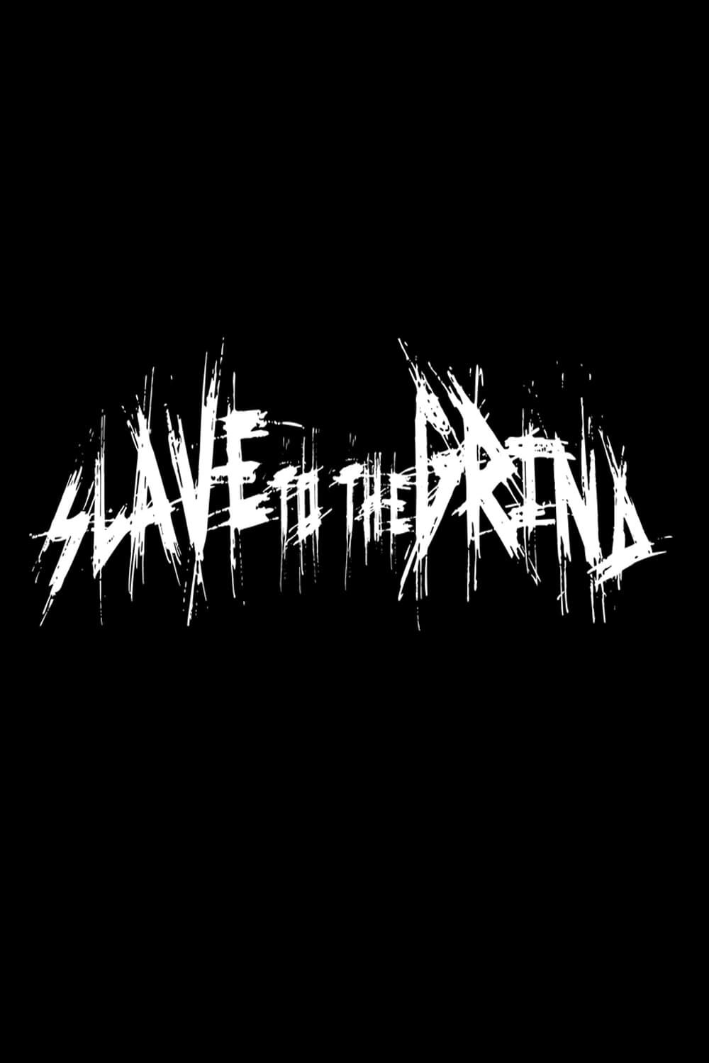 Free 2018 Slave To The Grind Full Online Movie Hd Streaming Free