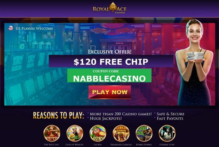 Online casino free sign up bonus no deposit required real money transfer