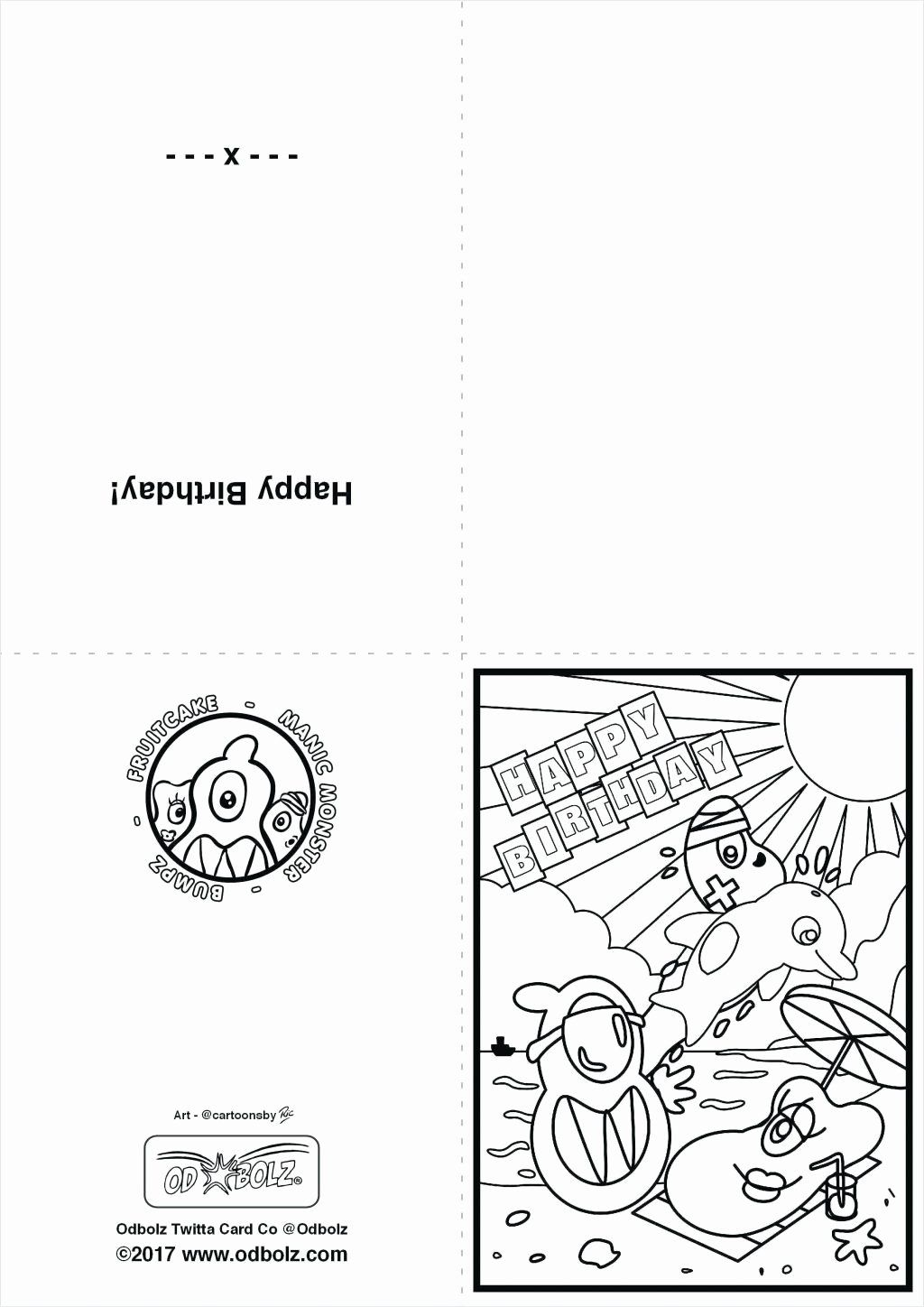Spring Coloring Pages For Adults In With Images