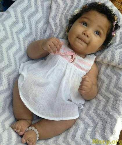 صور ملابس اطفال موديلات حديثة ملابس اطفال بنات و ملابس اطفال اولاد موقع مصري Beautiful Babies Cute Kids Cute Black Babies