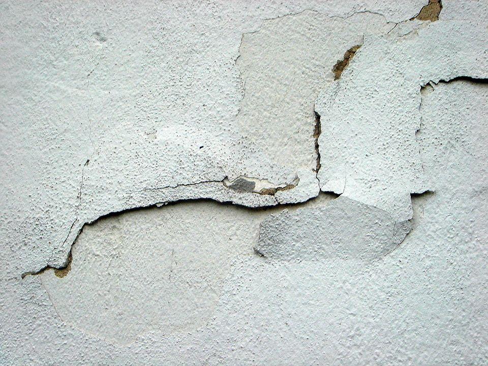 Are Cracks In My Ceiling Normal Epp Foundation Repair Mobile Homes For Sale Mobile Home Repair Foundation Repair