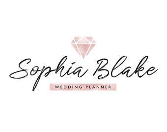 Znalezione Obrazy Dla Zapytania Wedding Planner Logo