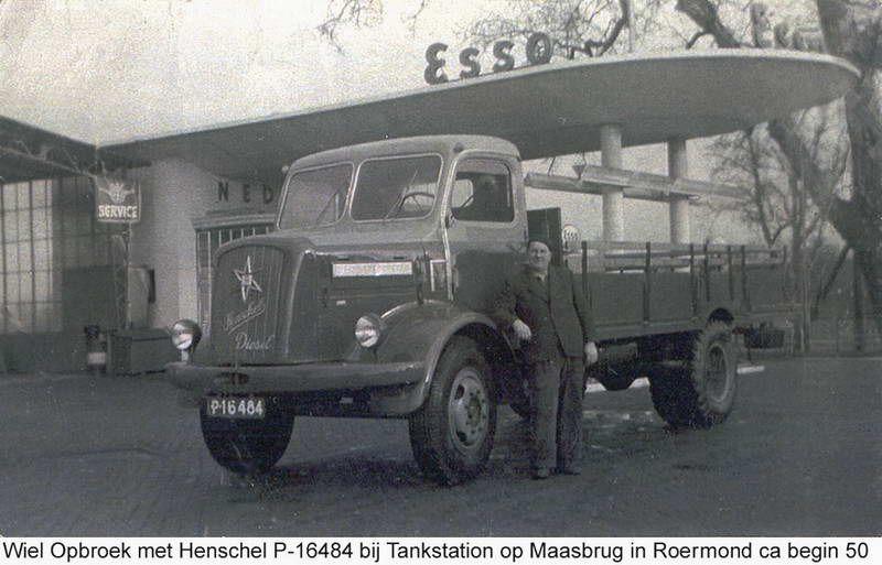 Mercedes Garage Roermond : Tankstation maasbrug roermond ca petrol paradise