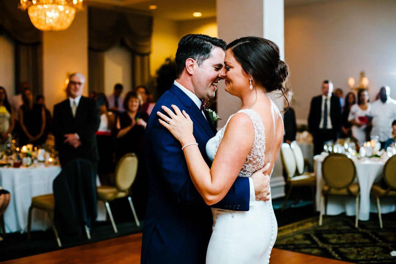G K A Syracuse Wedding Calypso Rae Photography Syracuse Wedding Photographer York Wedding Photography Syracuse Wedding