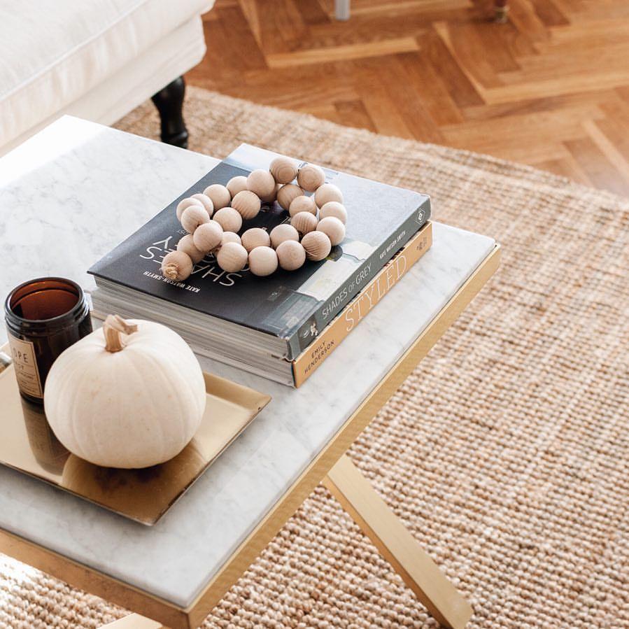 Jute Rug From Ikea Small Living Room Decor Ideas Polish