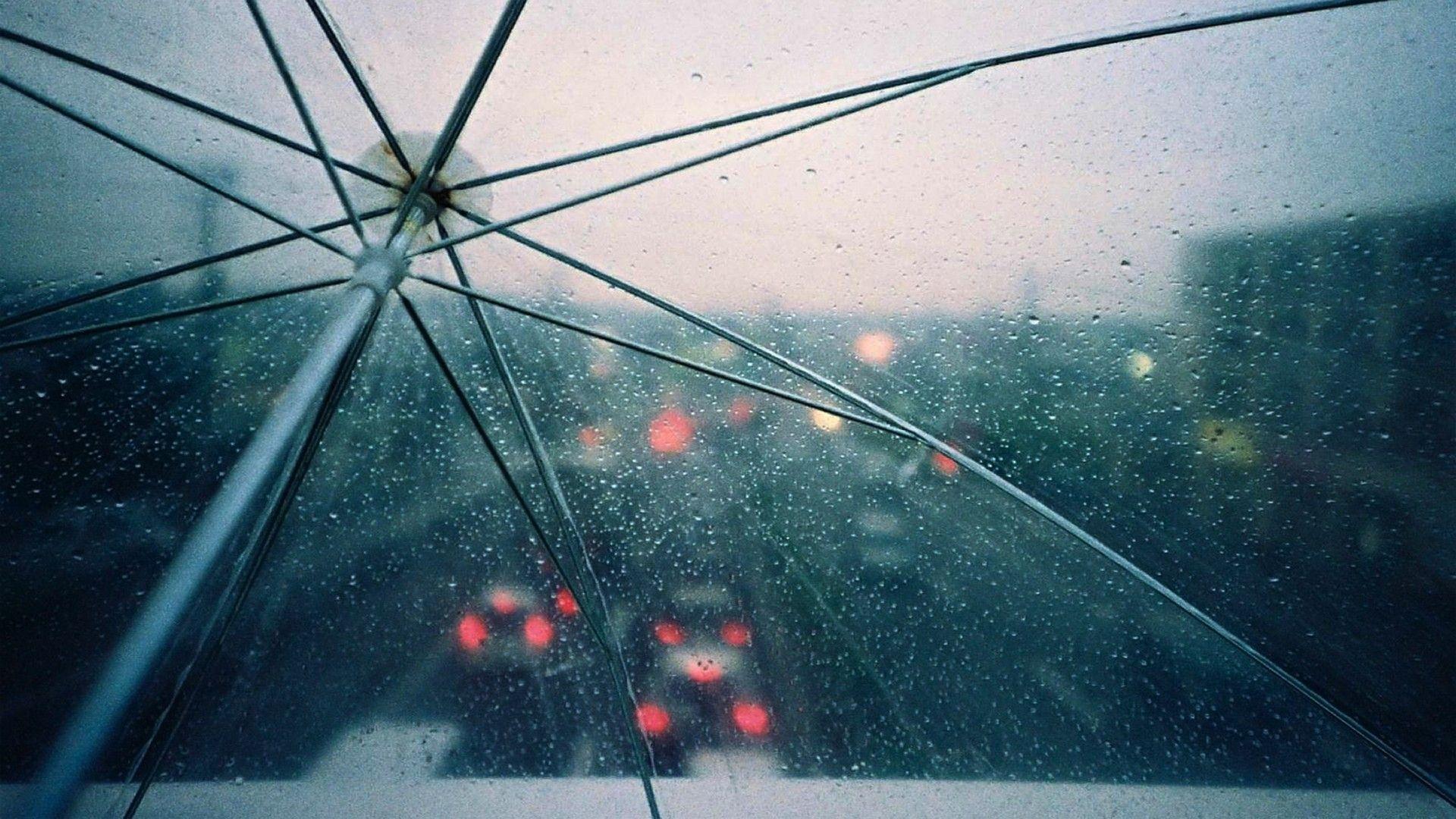 Hd wallpaper rain - Spider Man In The Rain Hd Desktop Wallpaper High Definition Raining Wallpapers Wallpapers