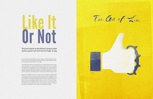 Jiong Li, illustration, editorial design, graphic design, print design, typography