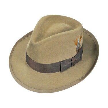 ... 85940 63d66 Stetson whippet hat Cap Pinterest the latest ... 66d28d042cb