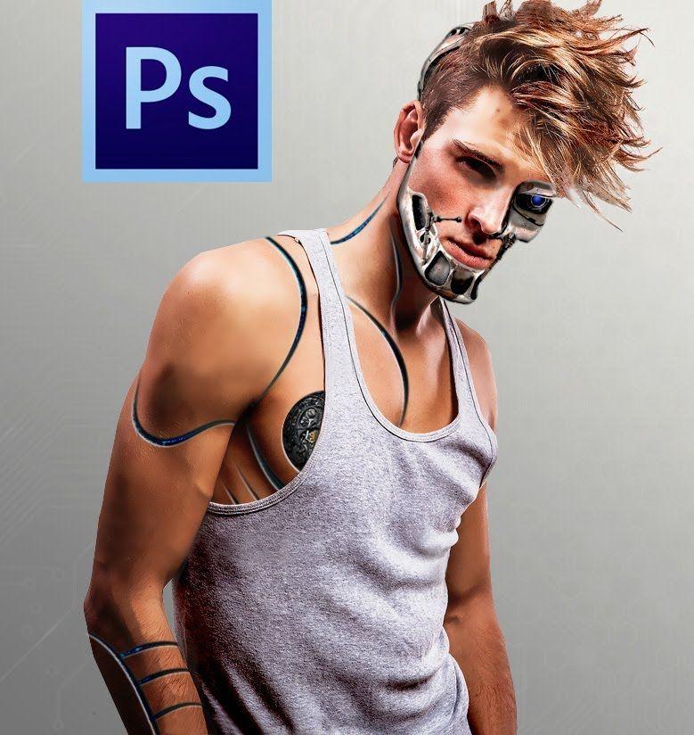 photo-manipulation-ideas-photo-editing-example