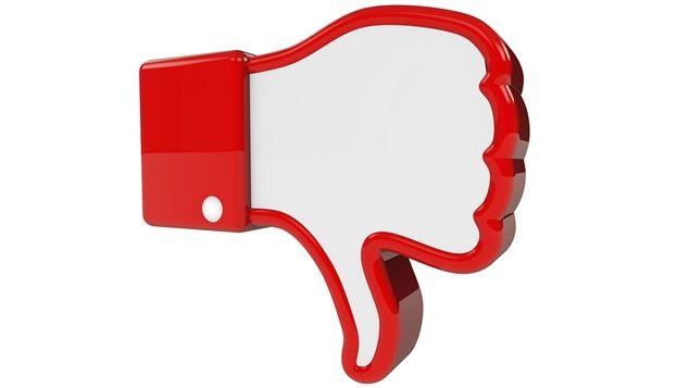 L'arrivée d'un bouton d'empathie sur Facebook intrigue les internautes   Médium large