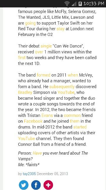 the vamps on urban dictionary the vamps 33 pinterest