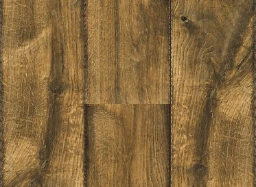 Dream Home 10mm Antique Farmhouse Hickory Antique Farmhouse Flooring Laminate Flooring