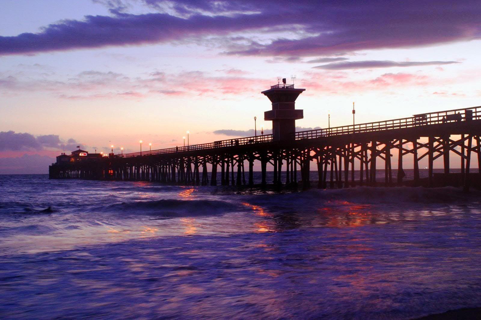 Seal Beach, CA