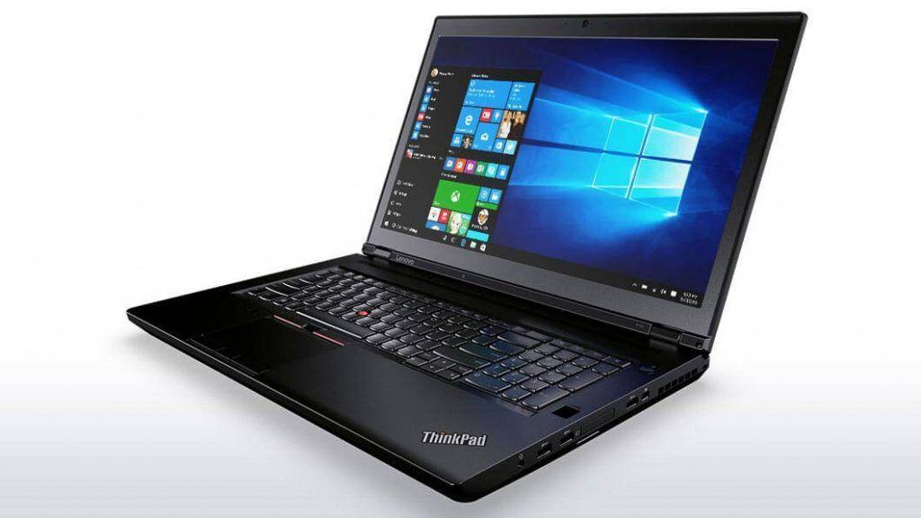 تعرف على مواصفات لاب توب لينوفو الجديد Best Laptops Best Gaming Laptop Laptop