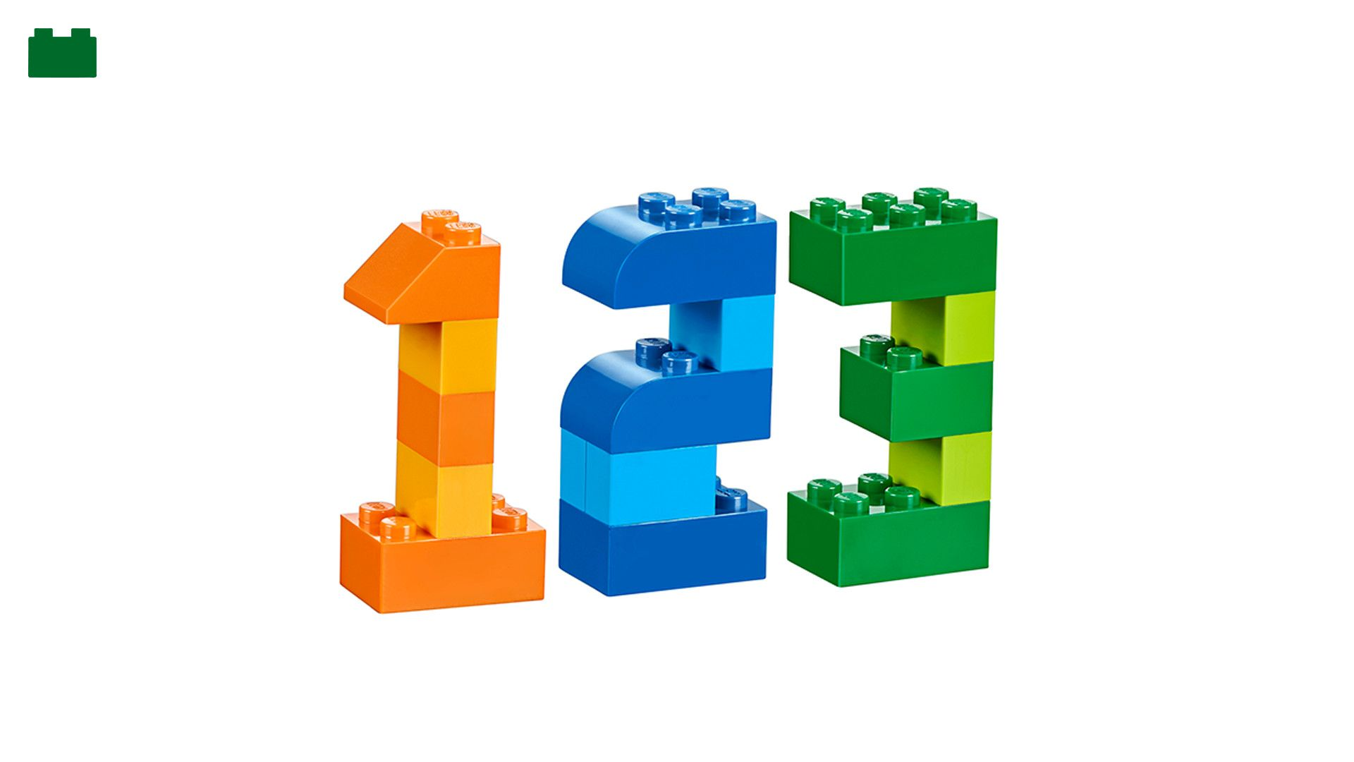 Creative Supplement 10693 | Classic | Buy online at the Official LEGO® Shop US | Lego creative ...