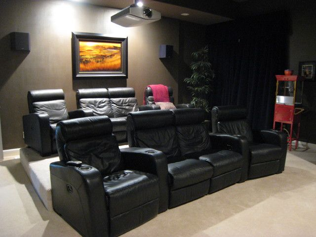 Awesome Living Room Theater Hurricane Harvey Re Build Pinterest