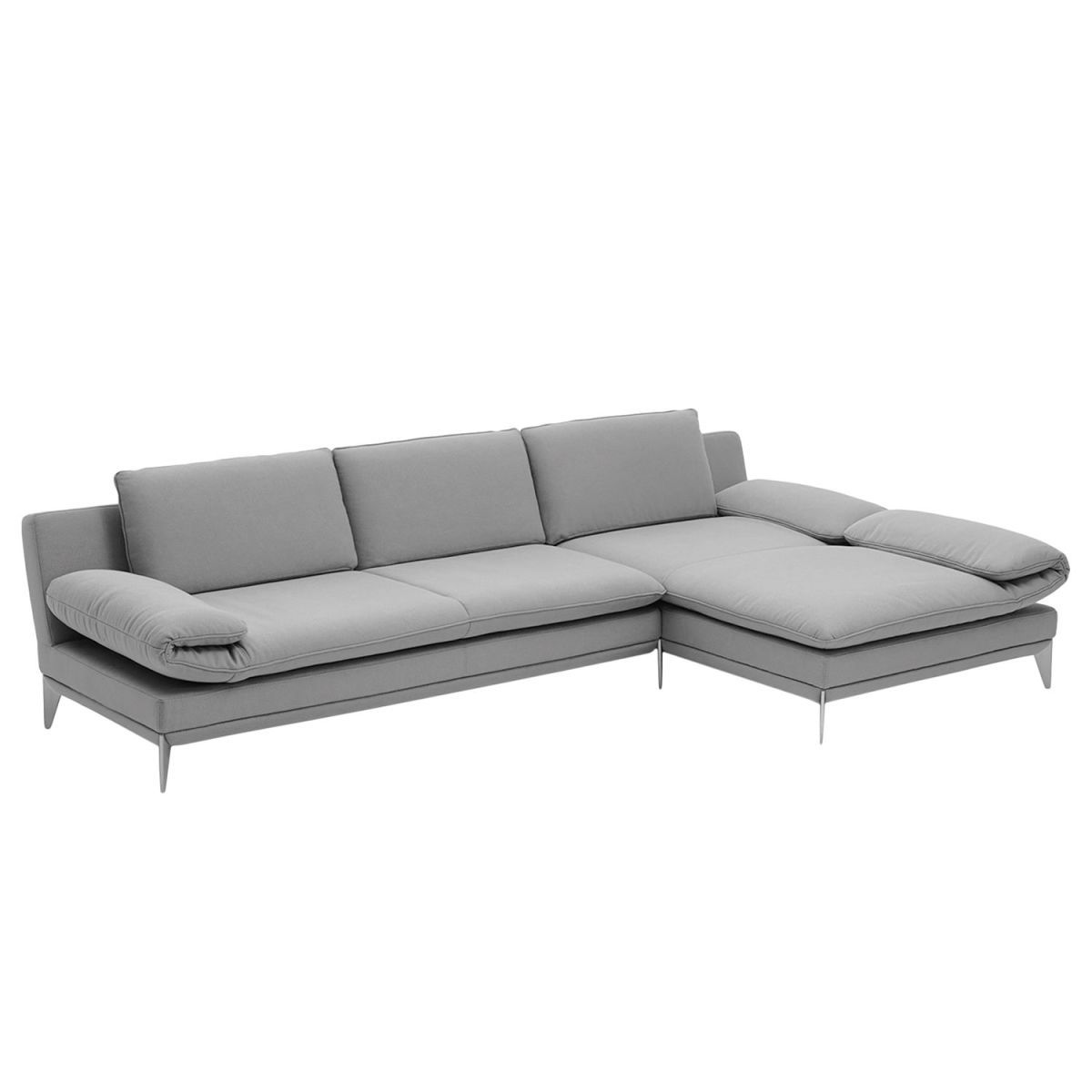 Pin By Ladendirekt On Sofas Couches Sofa Furniture Sofa