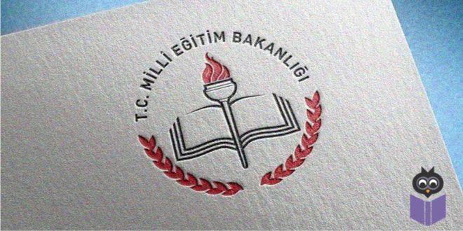 Milli Eğitim Bakanlığı (MEB), sınav takviminde 28 Mayıs 2016'da yapılacağı duyurulan Parasız Yatılılık ve Bursluluk Sınavı'nın (PYBS) 21 Mayıs'ta yapılmasını kararlaştırdı.  Milli Eğitim Bakanlığı (MEB), sınav takviminde 28 Mayıs 2016'da yapılacağı duyurulan Parasız Yatılılık ve Bursluluk Sınavı'nın (PYBS) 21 Mayıs'ta yapılmasını kararlaştırdı. MEB tarafından bu yıl içinde yapılan açık öğretim lisesi, mesleki açık öğretim lisesi, açık öğretim ortaokulu sınavlarına, hava muhalefeti, güvenlik…