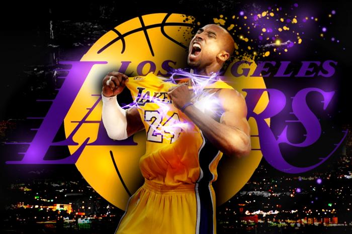 Black Mamba Kobe Bryant Iphone Background Kobe Bryant Wallpaper Kobe Bryant Kobe Bryant And Wife