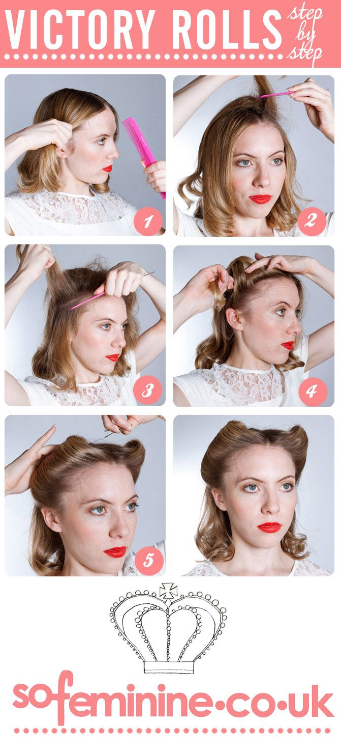 Pin By Valerie Austin On Style Me Pinterest Hair Styles Hair