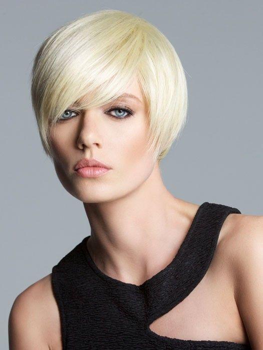Color 160 - Platinum Blonde