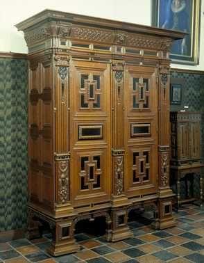 Barok Stoelen Utrecht.Bekijk De Collectie Online Mobiliario Interiores Interiores Design