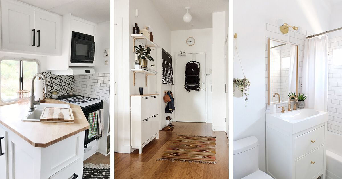 15 smart small apartment design and decor ideas to on stunning minimalist apartment décor ideas home decor for your small apartment id=35531