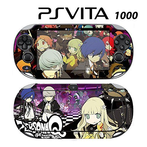 Decorative Video Game Skin Decal Cover Sticker for Sony PlayStation