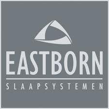 Van Waay Interieurs is leverancier van Eastborn bedden   Woonmerken ...