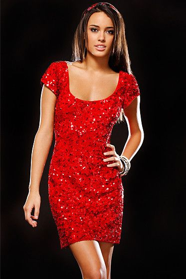 beautiful Christmas party dresses - Google Search | gorgeous ...
