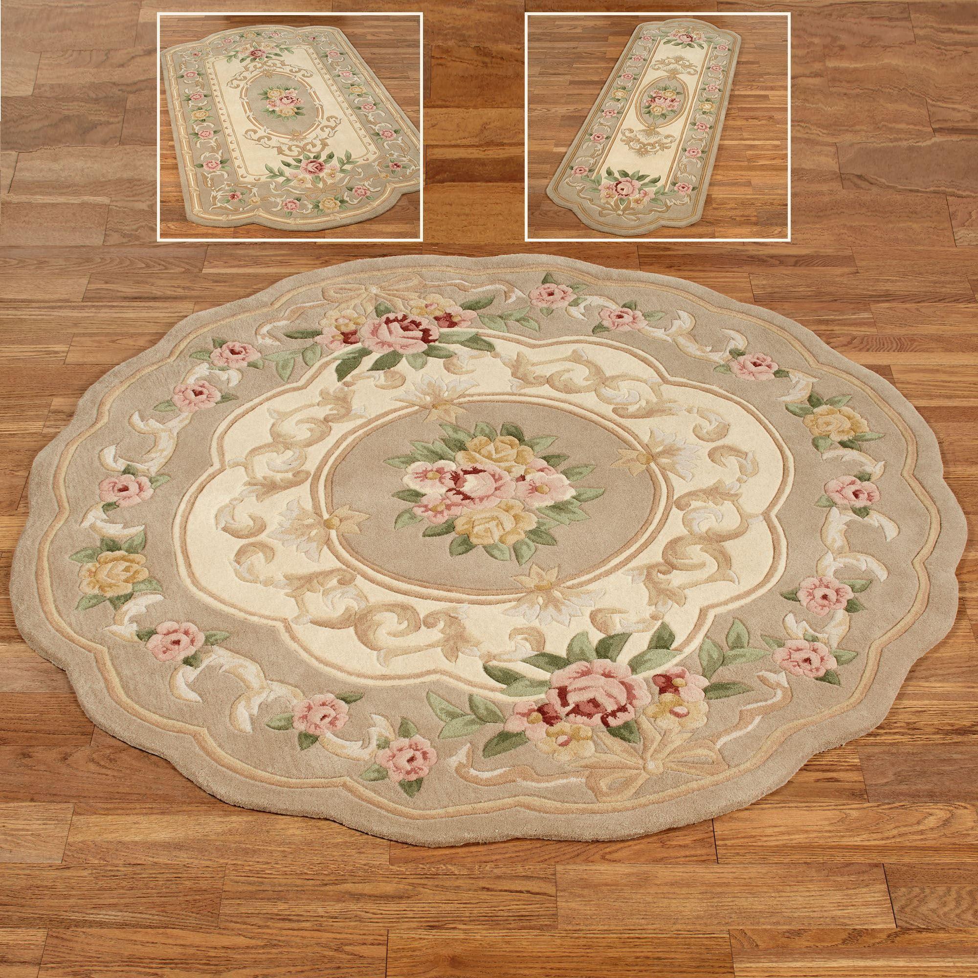 picture Flower Carpet Portia pinterest