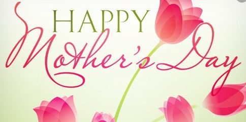 Mothers Day Facebook Covers Happy Mothers Day Images Happy Mothers Day Messages Happy Mother Day Quotes