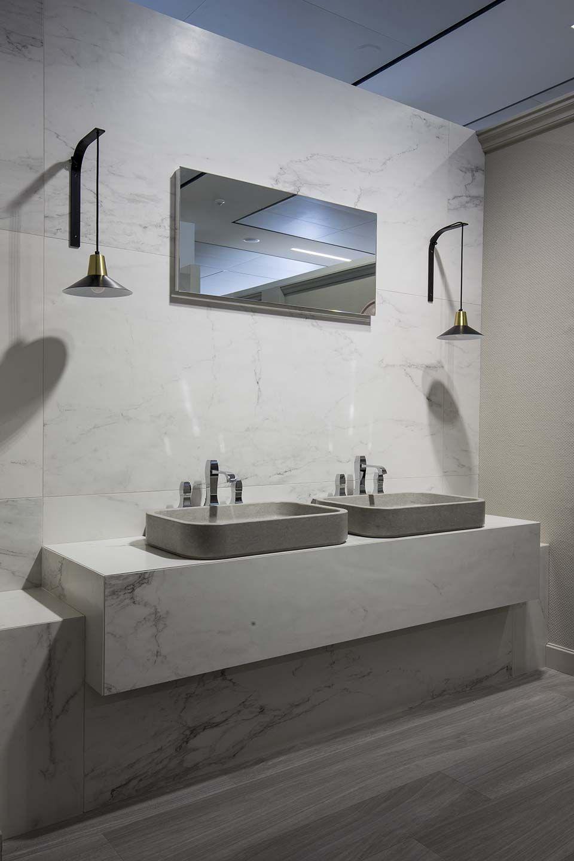 exposition de carrelage mural de cuisine gallery casa. Black Bedroom Furniture Sets. Home Design Ideas