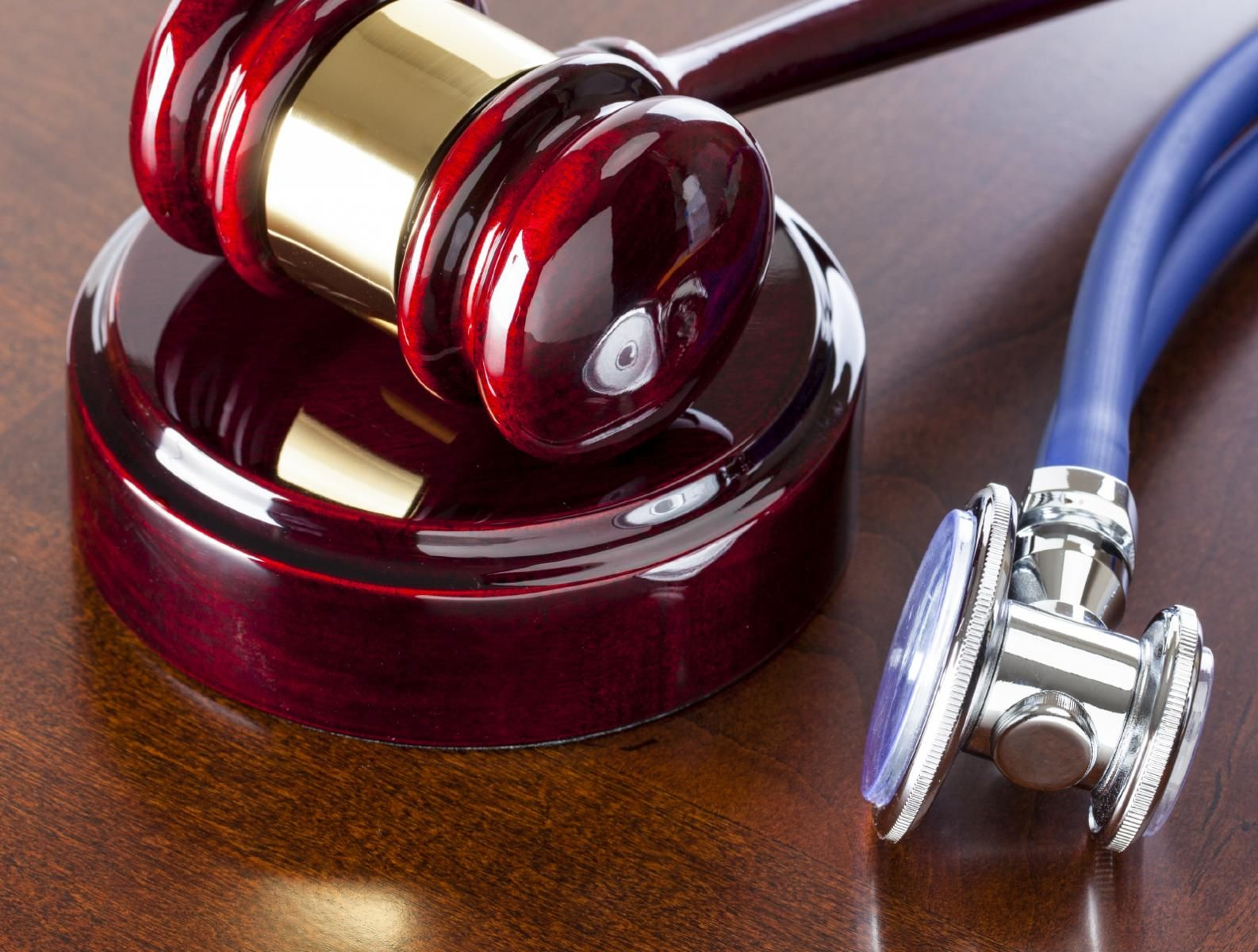 How Medical Malpractice Lawyer Email List From Healthcare Mailing