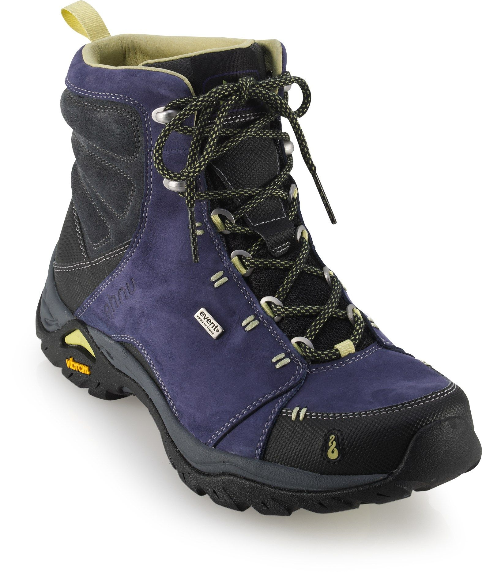 montara women The ahnu women's montara hiking boot is one of the most stylish and durable boots around for adventurous women check out our review here.