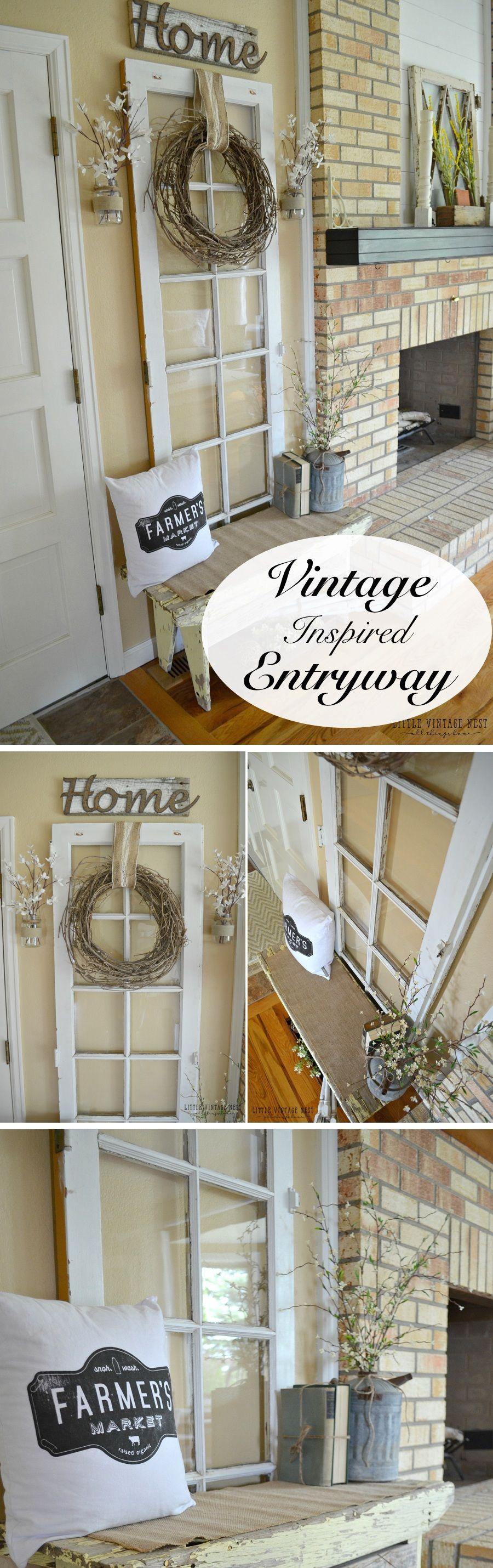 brilliant ways to repurpose old windows vintage window and