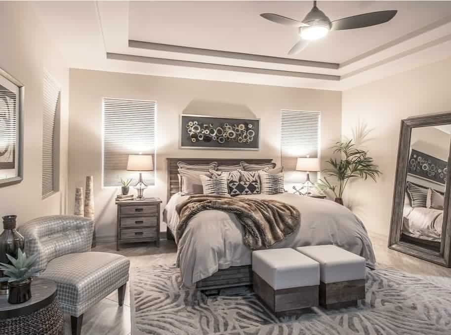 Best Top 4 Bedroom Trends 2020 37 Photos And Videos Of 640 x 480