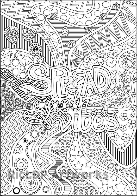 A F Ca Ac F A A A likewise Cute Zebra Head likewise Adult Coloring Colouring Coloring Pages For Adults Adult Coloring Books Zen Anti Stress Mandala Fleurdoodles Maike Geller Art Prints Lettering besides Coloring Page Black Hole besides Halloween Scooby Doo Coloring Sheets Freea Ef. on mandala coloring sheets that you can print