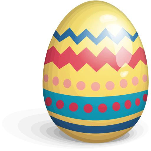Easter Egg Yellow Easter Bunny Images Happy Easter Bunny Egg Decorating