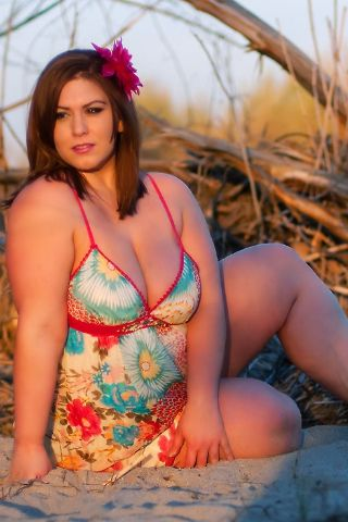 andrew big and beautiful singles Big girls are beautiful 12,064 likes 77 talking about this  plus size singles and big beautiful women use bbw chat, email and instant messaging for bbw dating.