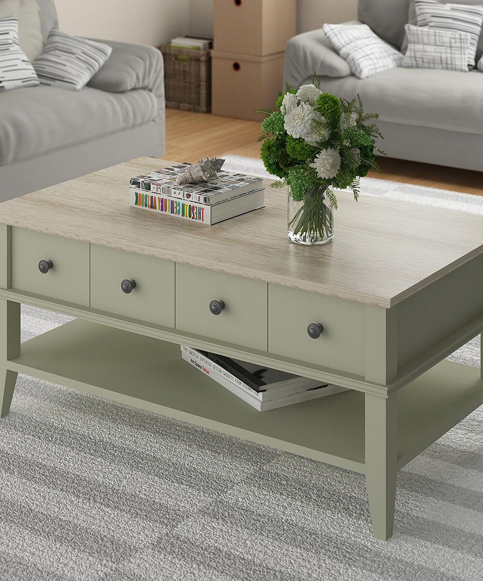 Pinterest Coffee Table Coffee Table With Storage Oak Coffee Table [ 1152 x 959 Pixel ]