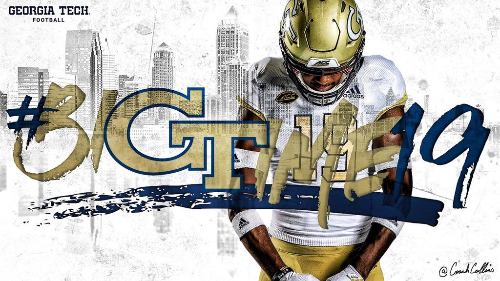 Pin by SkullSparks on 2019 Signing Class Sports graphics