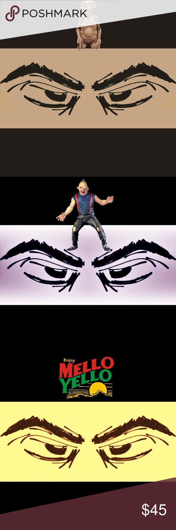 Evil Eye Art Hoodies Evil Eyes Cartoon Eyes Art Hoodies Available Shirts Sweatshirts Hoodies Evil Eye Art Eye Art Cartoon Eyes